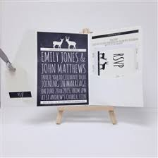 Pocket Fold Invitations Wedding Pocketfold Invitations Handmade In Scotland
