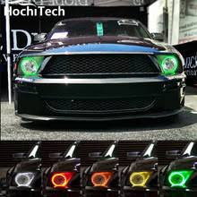 2009 ford mustang accessories get cheap mustang car accessories aliexpress com alibaba