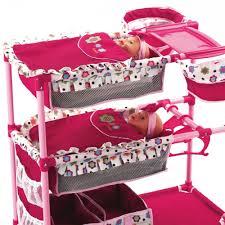 Levin Bedroom Furniture by Disney Princess Bedroom Accessories Uk Feng Shui Bedroom Good Luck