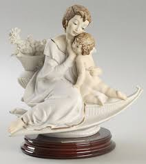 collectible figurines by giuseppe armani porcelain masterworks