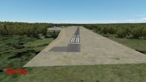 nmg south african small airports u2013 volume 1 fsx p3dv3 u2013 nmg