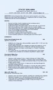 administrative assistant resume samples 2016 regarding 19