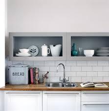 peinture melamine cuisine peindre cuisine la peinture qui change tout