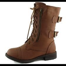 light brown combat boots brand new light brown combat boots brown combat boots combat boot