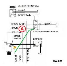 zero center dc ammeter wiring diagram diagram wiring diagrams
