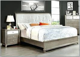 king size bed frame canada queen size bed frame with drawers white