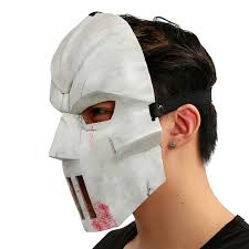 casey jones mask teenage mutant ninja turtles cosplay hockey mask