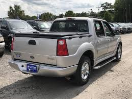 2004 ford explorer in south carolina for sale 50 used cars from