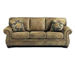 sofas and couches for sale chaise lounge sofa for sale large size of couches for sale fancy