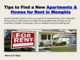 homes for rent by private owners in memphis tn tips to find a new apartments homes for rent in memphis 1 638 jpg cb 1486986774