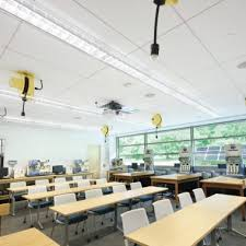 Suspended Drywall Ceiling by Integrated Ceiling Solution Armstrong Ceiling Solutions U2013 Commercial