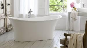 Freestanding Bathroom Furniture Uk by Toulouse Freestanding Boat Bath Victoria Albert Baths Uk