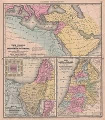 Berkshire England Map by Bazaarbay Keywords Printable Map 3