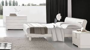 Bedroom  Beech Bedroom Furniture Lane Furniture Direct Furniture - Direct bedroom furniture
