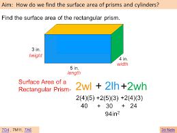 do now 1 find the area of a circle with a diameter of 10ft leave