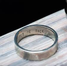 wedding quotes engraving wedding ring engraving ideas words wedding ideas