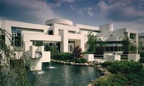 architecture home design architecture home design of architecture home design for