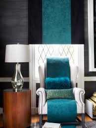 teal blue home decor color trends at high point market hgtv u0027s decorating u0026 design