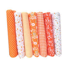 Cheap Fabric Curtains Online Get Cheap Cheap Fabric Curtains Aliexpress Com Alibaba Group