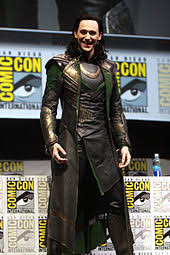 thor the dark world wikipedia