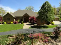 reduced rate homes for sale in branson mo sunset realty services