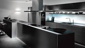 siematic features and quality