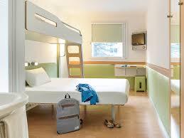 K He Sehr G Stig Hotel In Karlsruhe Ibis Budget Hotel Karlsruhe Buchen