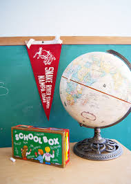 small desk globes desk and chair makeover averie lane desk and