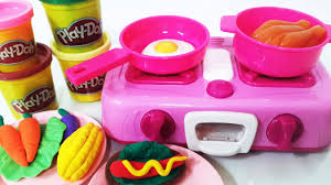 Kitchen Set Toys For Boys Ideal Cooking Toys For Kids For Babyequipment Decoration Ideas