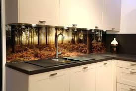 kitchen tile design ideas pictures subway kitchen tiles backsplash best kitchen tile designs all home