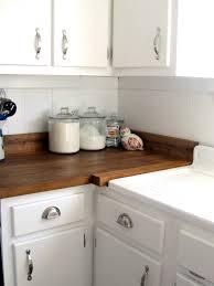 furniture butcher block countertops 2 hardwood floor refinishing 2 refinishing hardwood floor