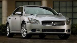 2011 nissan maxima 3 5 sv an u003ci u003eaw u003c i u003e drivers log autoweek