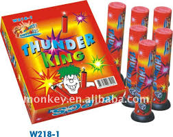 firecrackers for sale big bomb thunder king fireworks firecrackers for sale buy