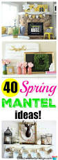 511 best my mommy home images on pinterest organizing ideas