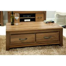 low coffee table cheap coffee table dark wood low drawers buy online quality walnut
