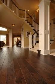 hardwood floors distressed hardwood floors engineered hardwood
