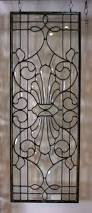 horrifying stained glass kitchen cabinet doors patterns tags
