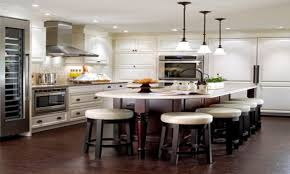 dining room and kitchen ideas dining room chairs kitchen decorating ideas and photos movable