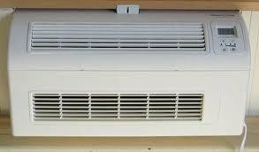 electrically reversible twin window fan lasko 2155a 8 electrically reversible twin window fan white model