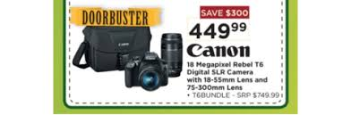 hh gregg black friday canon black friday 2017 sale u0026 dslr deals blacker friday