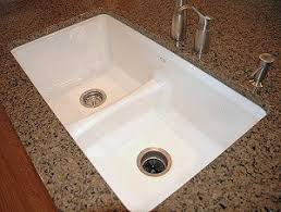 kohler smart divide sink kohler smart divide sink review
