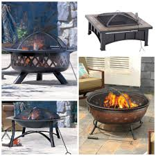 Firepit Sale Inspirational Pits Sale Pits On Sale Home Sweet Home