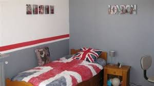 idée peinture chambre bébé wonderful idee peinture chambre bebe 8 d233coration chambre