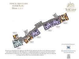 world floor plans floor plans unit layouts tuscany estates mckinley