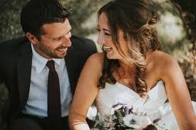wedding planners new orleans satchel planning designsunshine ben new orleans elopement