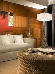 Living Room Flooring Ideas Living Room Furniture In A Modern Style 50 Inspiring Interiors