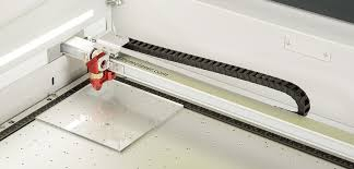 Laser Cutter Ventilation Trotec Laser Engraving Machines And Laser Cutters