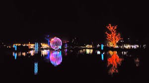 phoenix zoo lights prices phoenix zoo lights 2015 youtube