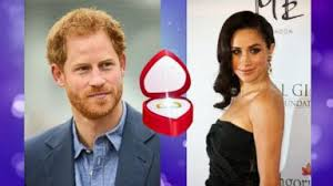 harry and meghan markle all eyes on prince harry and meghan markle at close of invictus