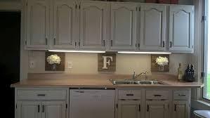 valspar kitchen cabinet paint white kid gloves valspar kitchen cabinet paint color kitchen